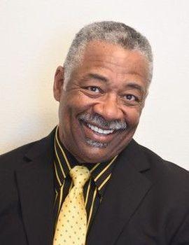Kenneth Nash, DDS, , Dentist