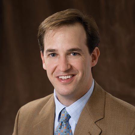 Andrew Ebert, MD