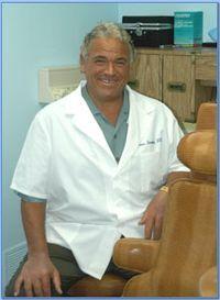 Dennis G. Sternberg, D.D.S., Freehold, NJ