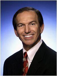 Steven Balloch, DDS, , Dentist