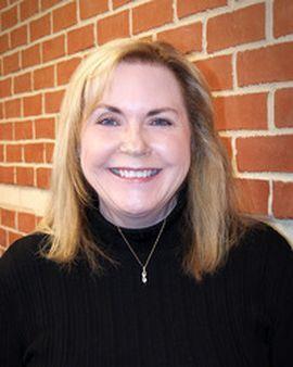 Patricia A. McBride-Houtz, Ph.D, , Infertility Doctor