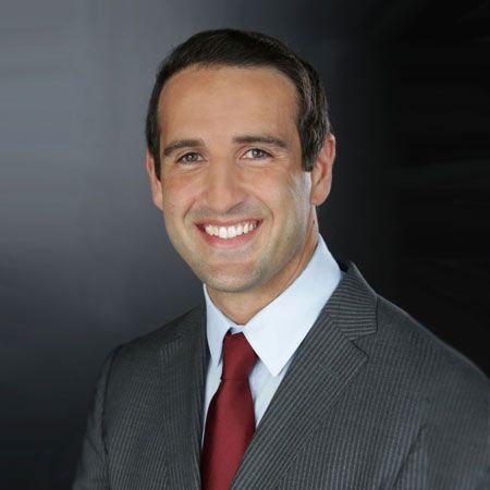 Michael H. Moghimi