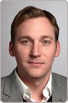 Craig A. Baldenhofer, M.D., , Cosmetic Dermatologist