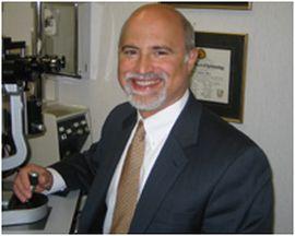 John J. Papale, M.D., , Eye Care Specialist