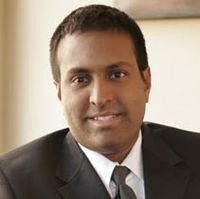 Vishnu Rumalla of Tarrant Plastic Surgery | Keller, Southlake and Fort Worth, TX, Southlake, TX