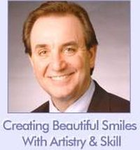 David Cash, DMD, , Dentist