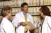 Dr. Bundren and Staff, , Infertility Doctor