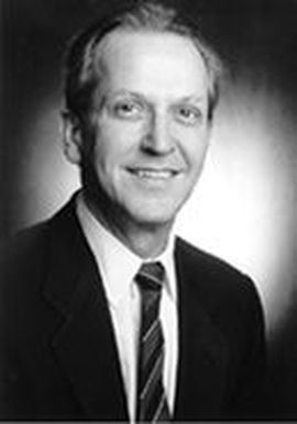 Frederick E. Thompson, MD, , Cosmetic/Plastic Surgeon
