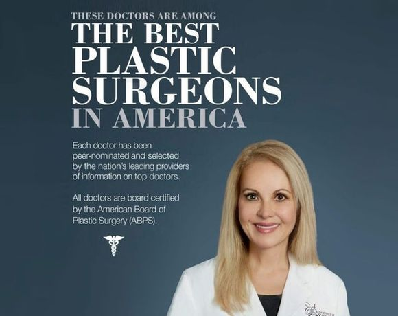 Dr. Constance Barone