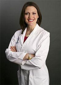 Faye Knoll, M.D., ,