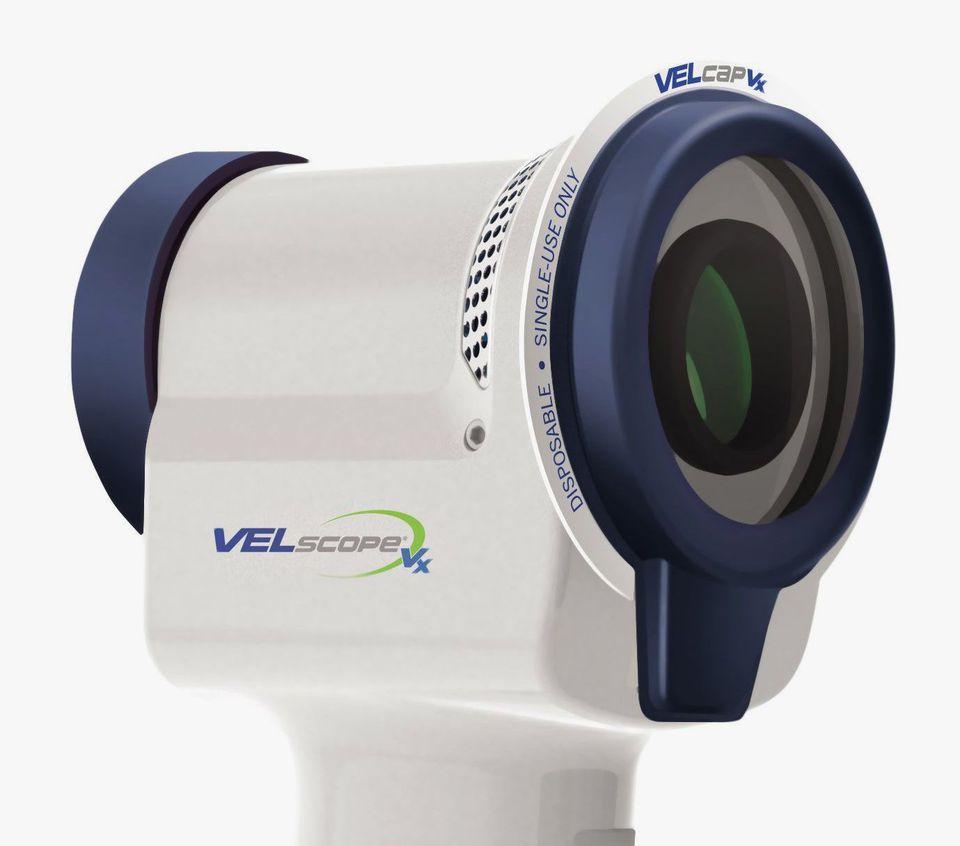 VELscope