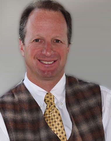 Dr. Francis J. Wapner