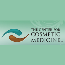 The Center for Cosmetic Medicine | Champaign, Decatur and Monticello, IL, , Cosmetic/Plastic Surgeon
