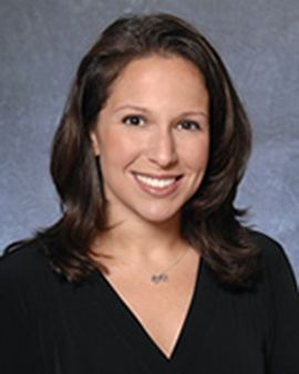 Dominique Lizzio, DDS, , Dentist