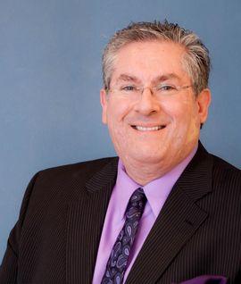 Emilio M. Justo, M.D., , Facial Plastic Surgeon