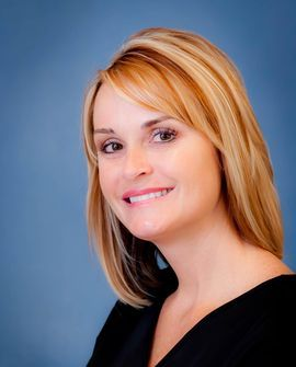 Stephanie Morlock, COA, CPCP, , Cosmetic Dermatologist
