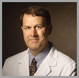 Mark P. Gotchel, M.D., , Eye Care Specialist