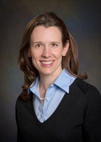 Sara E. Barton, MD, , Infertility Doctor