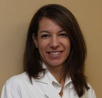 Carolyn Glazer-Hockstein, MD, , Eye Care Specialist