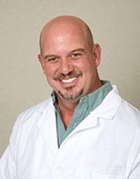Eugene Goetz, DDS, , Dentist
