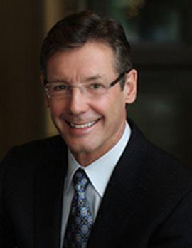 Dr. Jenkin, , Cosmetic Dermatologist