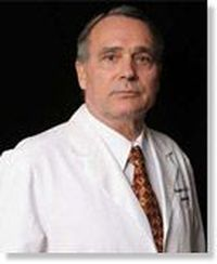 Alexander Carli, MD, , Cosmetic/Plastic Surgeon