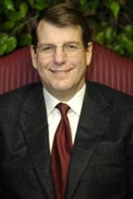 Larry A. Tawwater, , Personal Injury Attorney