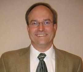 Keith Kelley, DDS, , Dentist