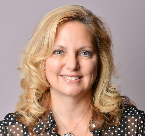 Kathy Ottaviano