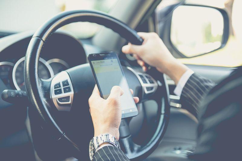 Car Accident Lawyer - Oakland, CA - Napa, CA - Santa Maria, CA