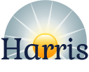 Harris Dental Clinic