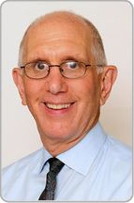 Barry Silver, M.D., F.A.A.D., , Cosmetic Dermatologist