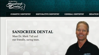 Sandcreek Dental | Idaho Falls, ID, , Dentist