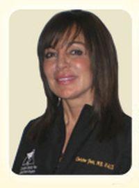 Christine Petti Photo, , Cosmetic/Plastic Surgeon