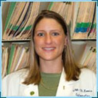 Emily G. Marsh, O.D., , Eye Care Specialist