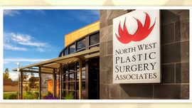 Northwest Plastic Surgery Associates | Missoula, MT, Whitefish, MT