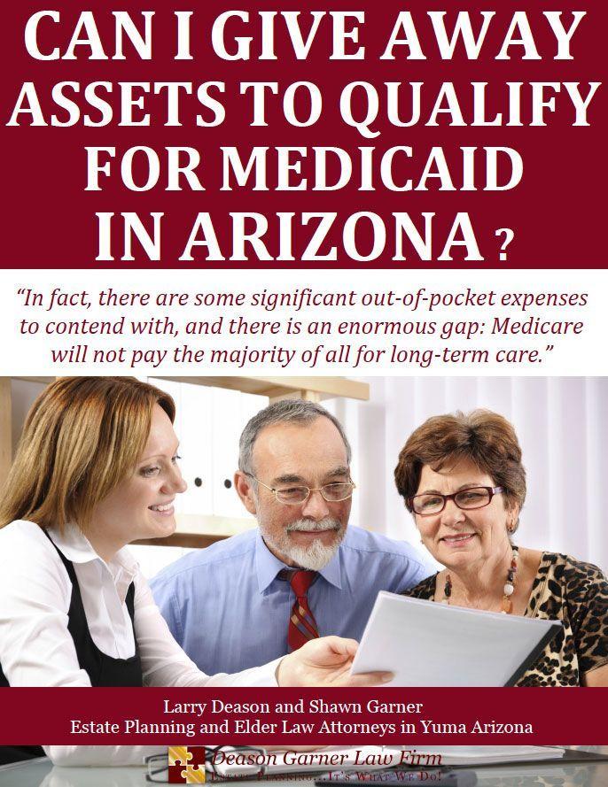 Medicaid Solution PDF