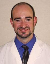 John J. Browne, III, DDS, , Dentist