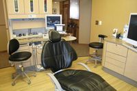 Dr. Kelley's Office, , Dentist