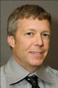Dr. Richard Bendor-Samuel, , Cosmetic/Plastic Surgeon