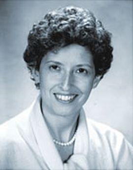 Joann Yaskin Nevyas, M.D., , Eye Care Specialist