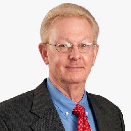 Dr. Bradford Korn