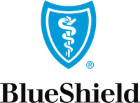 Blue Shield logo