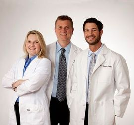 Southern Dental Implant Center, ,