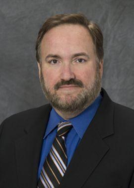 Emilio E. Machado, , Personal Injury Attorney
