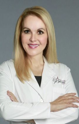 Constance M. Barone, M.D., , Cosmetic/Plastic Surgeon