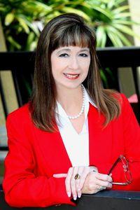 Debra J. Sutton, , Family Law Attorney