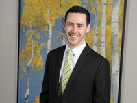 John Macfarlane, , Personal Injury Attorney