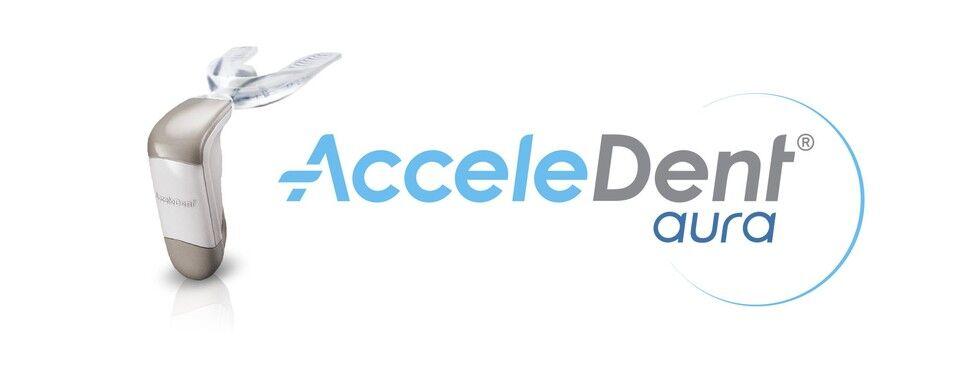 AcceleDent®