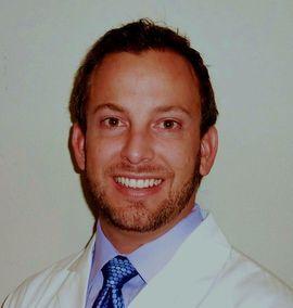 Jeffrey Umansky, MD, , Cosmetic/Plastic Surgeon